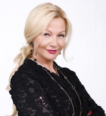 Карлссон Директор Центра пластической хирургии и косметологии DoctorPlastic (3)