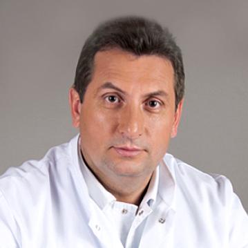 Якимец К.м.н., сертифицированный пластический хирург, главврач клиники Эстет (2)