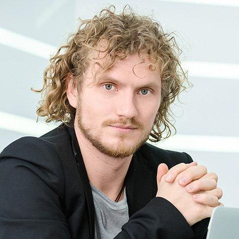 Вольвак Эксперт по сетевому ритейлу, создатель и управляющий партнёр сети франшиз Студий маникюра Лены Лениной (2)