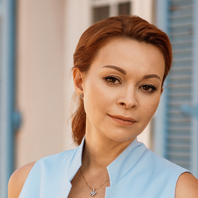 Екатерина федорова фото стас камратов