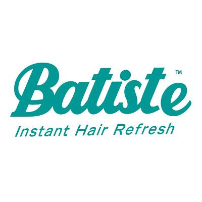Batiste logo_1